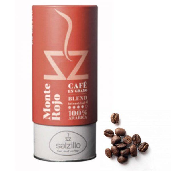 monte-rojo-cafe
